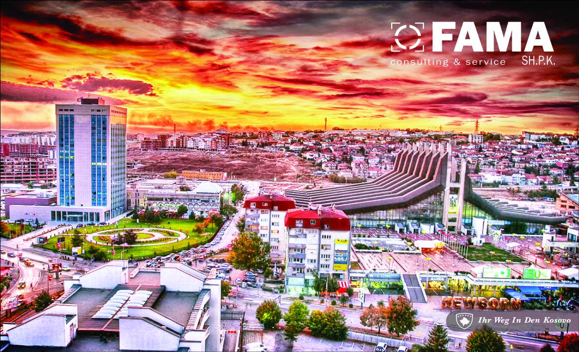 Fama5