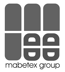 mabetex