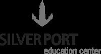 silverport